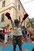 FOTO SAVATE A DIANO IN ROSA !!!